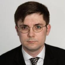 Mikhail Makarov